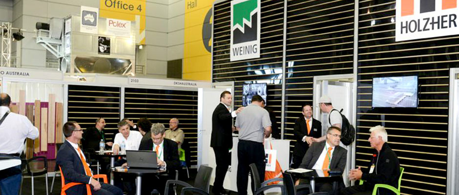 AWISA - The Australian Woodworking Industry Suppliers ...