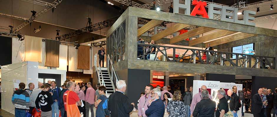 AWISA - The Australian Woodworking Industry Suppliers